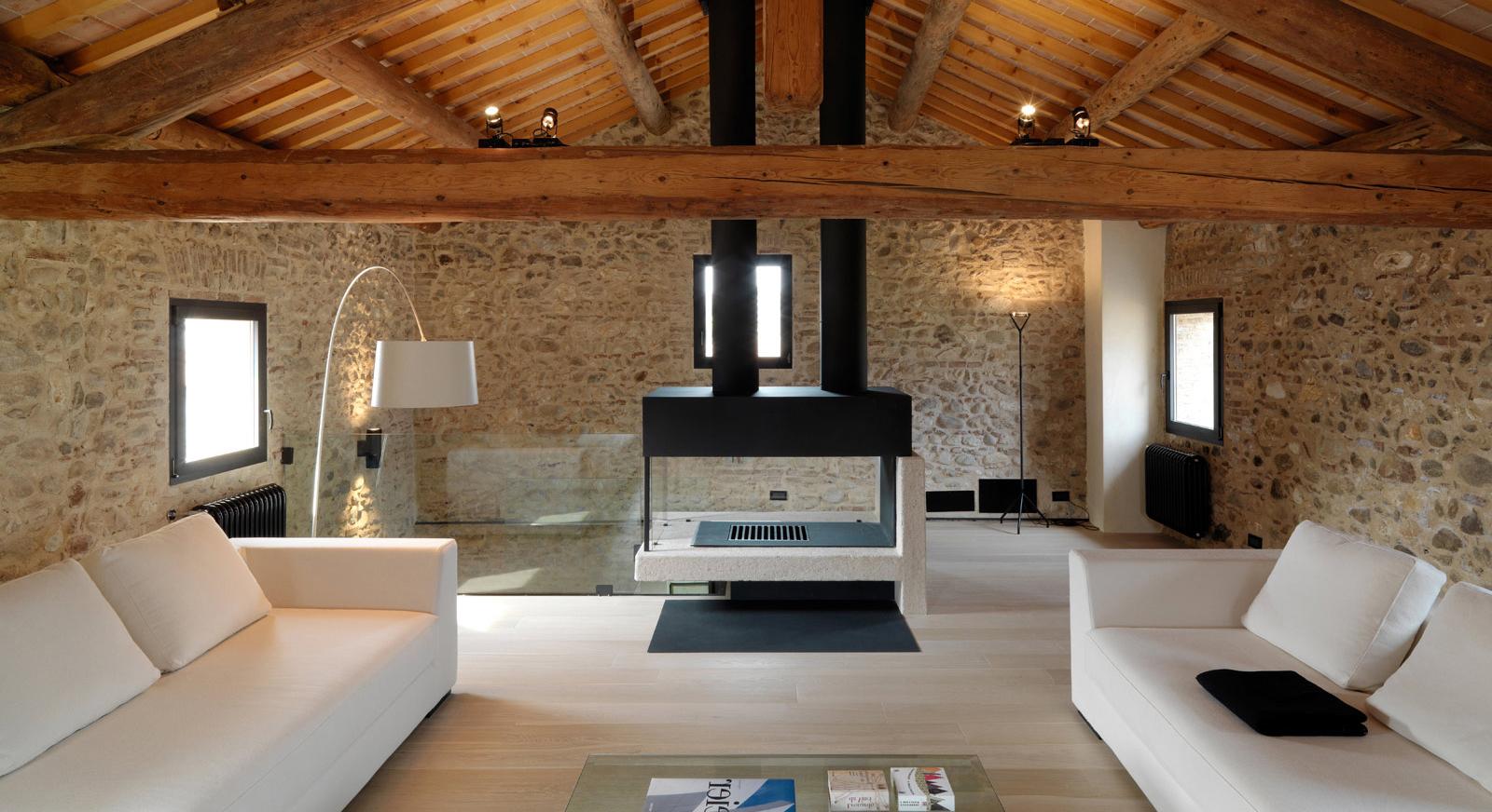 Ristrutturazione firenze preventivi gratuiti impresa - Architetto per ristrutturazione casa ...